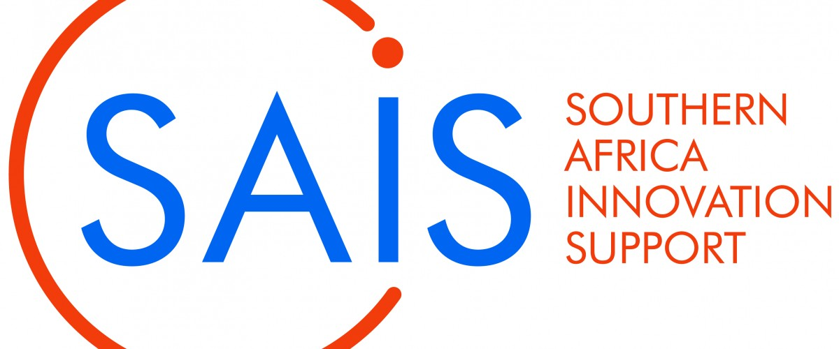 Cooperation Opportunity with SAIS 2