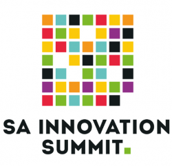 SA Innovation Summit