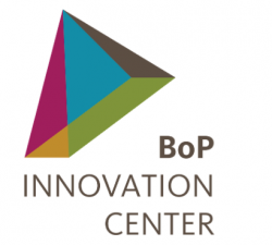 BoP Innovation Centre